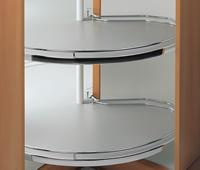 st rmer k chen details. Black Bedroom Furniture Sets. Home Design Ideas