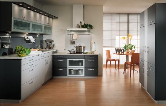 st rmer k chen programme 1450 1550 toulouse. Black Bedroom Furniture Sets. Home Design Ideas
