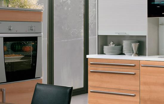 st rmer k chen programm 2850 madrid. Black Bedroom Furniture Sets. Home Design Ideas